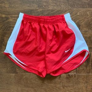 Women's Nike Dri-Fit Shorts Size Small